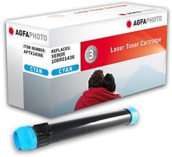 APTX1436E AP XER. PH7500 TONER CYA 106R01436 17.800pages