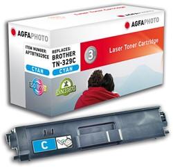 APTBTN329CE AP BRO. DCPL8450 TONER CYA TN329C 6000pages