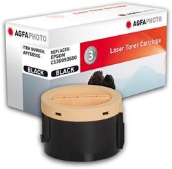 APTE650E AP EPS. ALM1400 TONER BLK C13S050650 2200pages