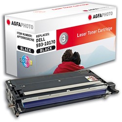 APTD59310170E AP DELL 3110 TONER BLK 59310170 8000pages