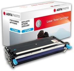 APTE160E AP EPS. ALC2800 TONER CYA S051160 6000pages