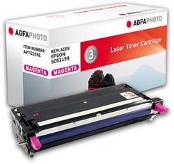 APTE159E AP EPS. ALC2800 TONER MAG S051159 6000pages