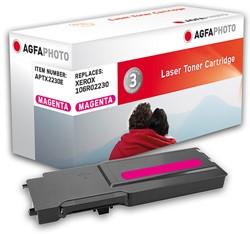 APTX2230E AP XER. PH6600 TONER MAG 106R02230 6000pages