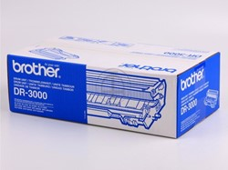 Brother Drum Brother DR3000 Drum Kit, 20.000 Paginas/5%