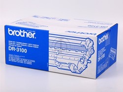 Brother Drum DR-3100