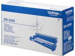 Brother Drum DR-2200