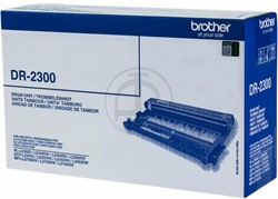 DR2300 BROTHER DCPL2500D OPC 12.000pages