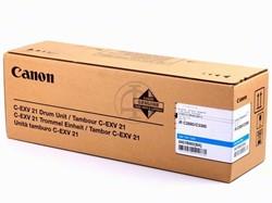 Canon drum CEXV21 cyan