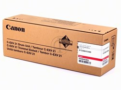 Canon drum CEXV21 magenta
