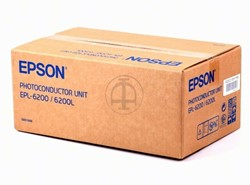 Epson Photo Conductorkit S051099