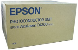 Epson drum S051109