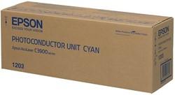 C13S051203 EPSON ALC3900 OPC C 30.000p Photoconductor cyan