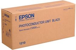 C13S051210 EPS ALC9300N OPC BLACK 24.000Seiten