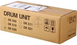 DK520 KYO FSC5030N OPC UNIT 302F493062 200.000pages