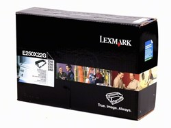Lexmark photoconductorkit E250