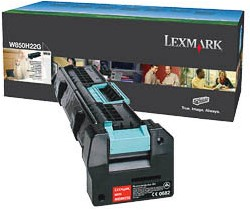 Lexmark photoconductor kit W850H22G