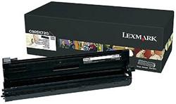 Lexmark drum C925X72G black