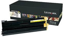 Lexmark drum C925X75G jaune