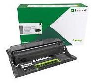 56F0Z00 LEXMARK MX521DE OPC BLACK 60.000pages Imaging Unit return