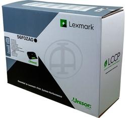 56F0ZA0 LEXMARK MX521DE OPC BLACK 60.000pages Imaging Unit