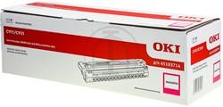 OKI C931 DRUM MAGENTA 40.000pages