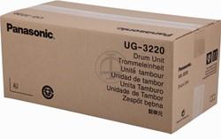 Panasonic drum UG-3220