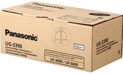 UG3390 PANAS UF4600 OPC BLK 6000pages/5%cov