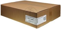 406663 RICOH SPC430DN OPC COLOR type SPC430 50.000pages