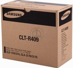 Samsung Drum Samsung CLTR409SEE|R409 Drum Kit, 24.000 Paginas/5% voor Samsung CLP-310