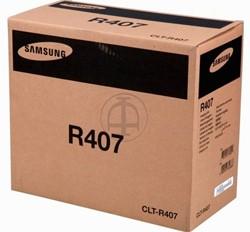 Samsung Drum Samsung CLTR407SEE|R407 Drum Kit, 24.000 Paginas voor Samsung CLP-320