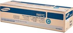 CLTR607C SAMSUNG CLX9250ND OPC CYAN 75.000Seiten