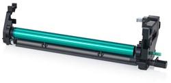 MLTR709 SAMSUNG SCX8123NA OPC 100.000Seiten