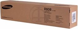 CLTR808 SAMSUNG X4220RX OPC BLACK 100.000Seiten