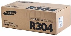 MLT-R304 SAMSUNG M4583FX OPC BLACK 100.000Seiten