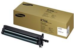 MLT-R706/SEE SAMSUNG K7400GX OPC 450.00Seiten