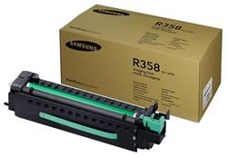 MLT-R358 SAMSUNG M4370LX OPC BLACK 100.000Seiten