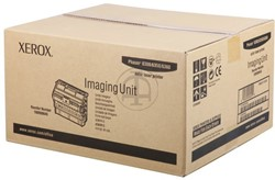 Xerox imaging unit 108R00645