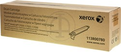 113R780 XEROX VERSALINK C7020 OPC 131.000pages