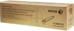 113R782 XEROX VERSALINK C7000 OPC BLACK 80.000pages