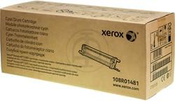 108R1481 XEROX VERSALINK C500 OPC CYAN 40.000pages