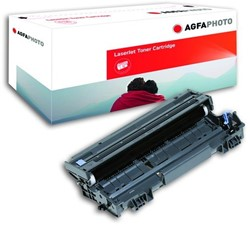 AGFA Photo Drum Brother DR3000 DCP8040 20.000pages