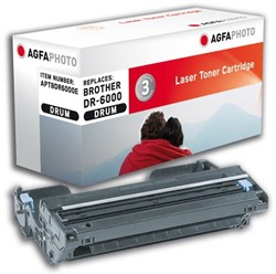 AGFA Photo Drum Brother DR6000 HL1230 20.000pages