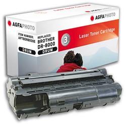 APTBDR8000E AP BRO. FAX8070 OPC 8000pages