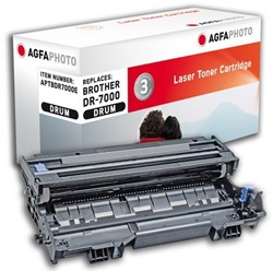 AGFA Photo Drum Brother DR7000 HL1650 20.000pages