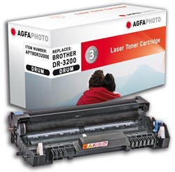 AGFA Photo Drum Brother DR3200 HL5340  25.000pages