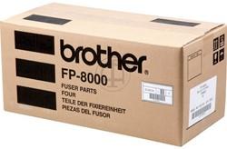 FP8000 BROTHER HL8050N FUSER 200.000pages Fuser Unit