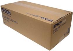 C13S053023 EPS EPL N2550 FUSER 100.000pages 220Volt