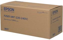C13S053041 EPSON ALC3900 FUSER 100.000pages 220-240Volt
