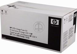 HP fuserkit Q7503A