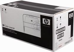 HP fuser assembly Q3985A 220V